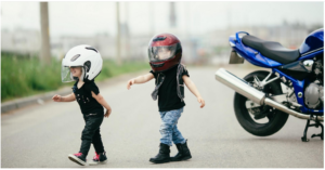 moto_jeunes