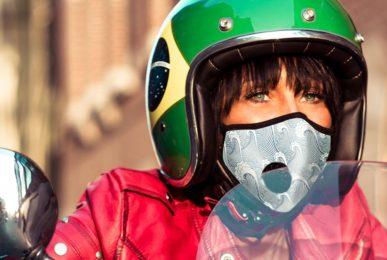 moto_masque