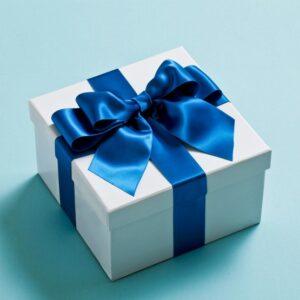 cadeau-bleu-blanc